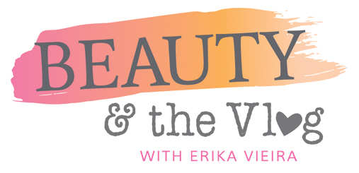 Beauty & The Vlog