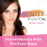 About me and why I started Beauty and the Vlog.