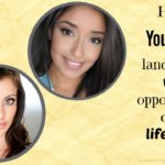 14 – How she landed her dream gig through YouTube: Nur of Nurber XO Interview