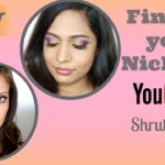 20 – Finding your Niche on YouTube: Shruti Anand Interview