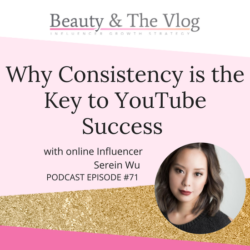 Why Consistency is the Key to YouTube Success
